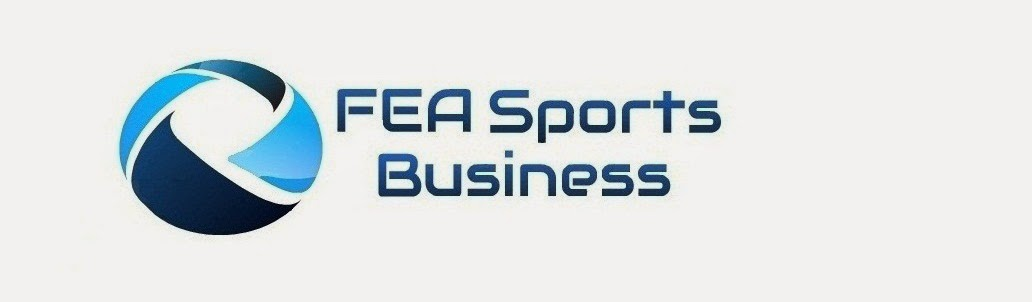 FEA Sports Business