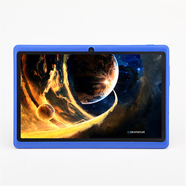 Tablet ICESTAR Z38 Android 4.4