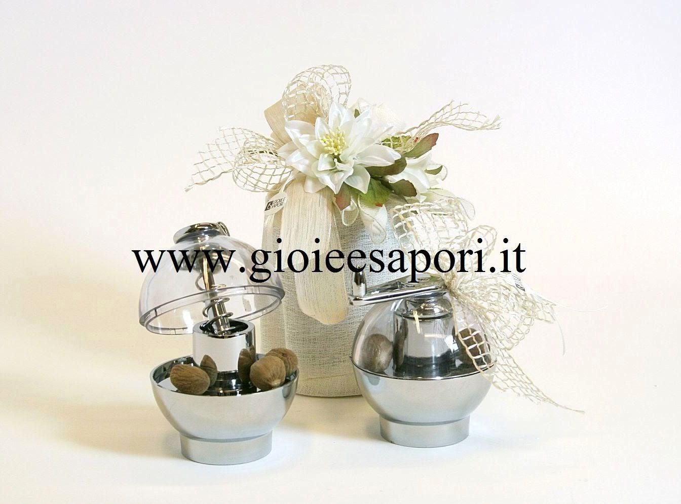 Preferenza Matrimonio Moderno - Il Wedding blog per Spose moderne e Sposi 2.0  JQ25