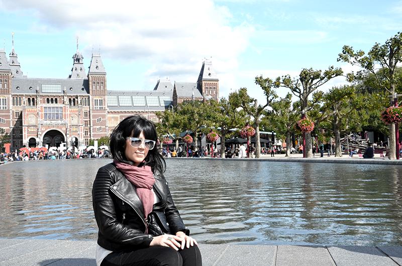amsterdam-trip-OY!-blog
