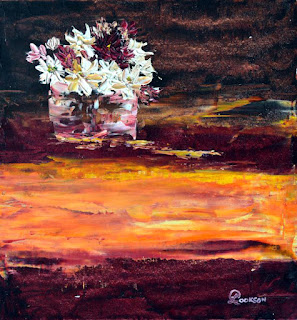 http://www.ebay.com/itm/Abstract-Autumn-Bowl-Oil-Painting-on-Board-Contemporary-Artist-France-2000-Now-/291574242132?hash=item43e32ddb54