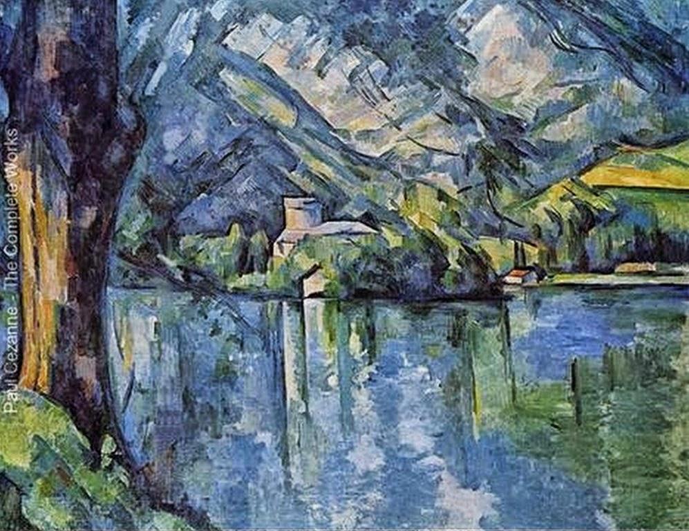 paisajes-modernos-impresionistas
