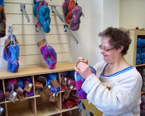 Knitting Needles Northampton : Home thoughts from vintage wants get knitting a new