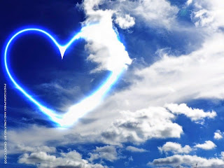 http://www.vashikaranladyastrologer.com/magic-love-spells/