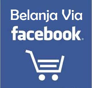 EllStore Toko Online Baju Bali Murah