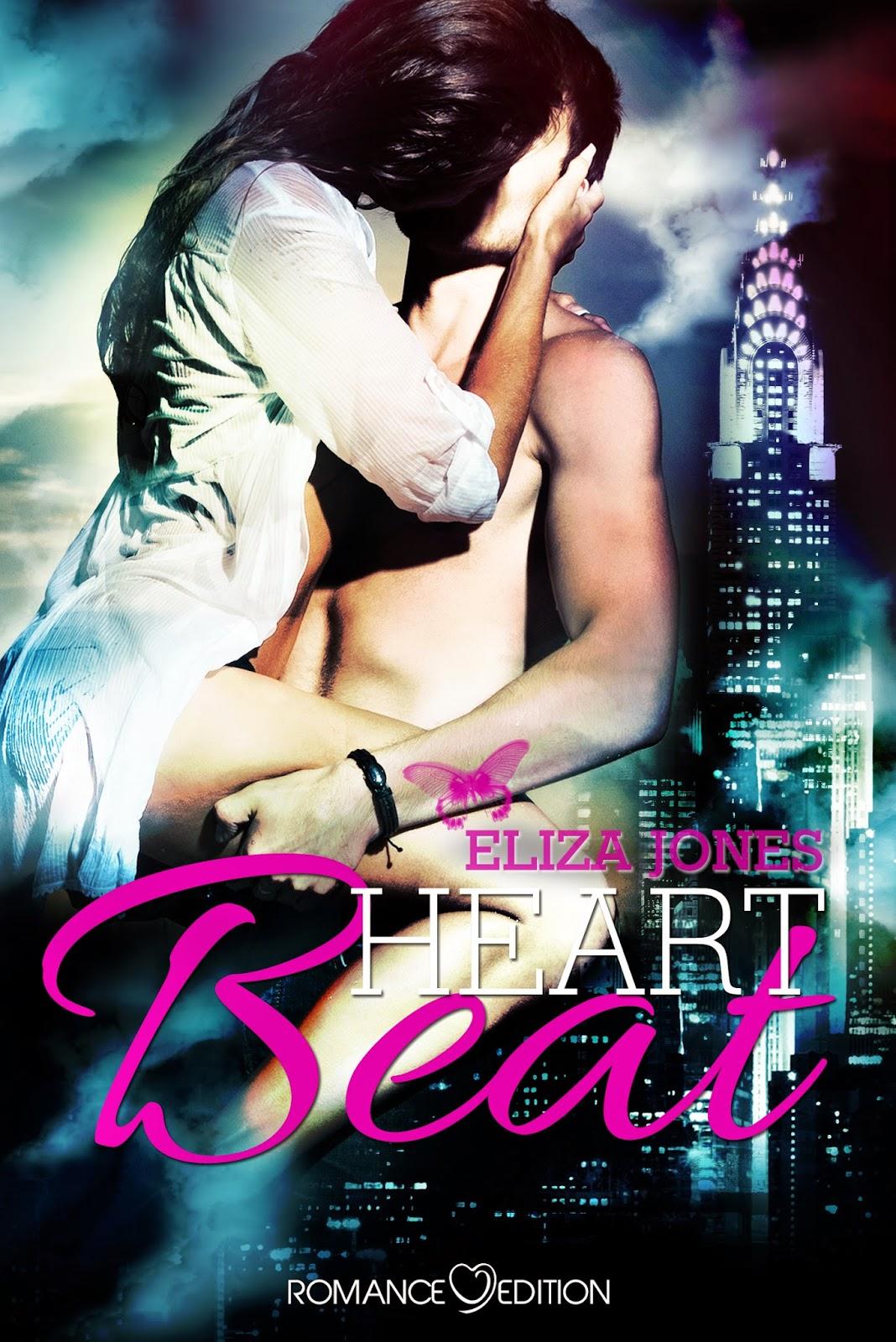 http://www.romance-edition.com/programm/heart-beat-von-eliza-jones/