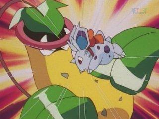 Pokemons de Kanto! - Página 2 Fury+Swipes1