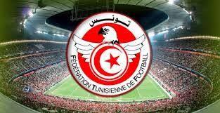 Eq. Nationale - Le nouveau groupe de la sélection tunisienne pour sa tournée asiatique