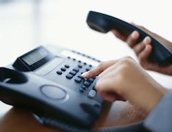 PARA RESERVAR: SOLICITA TU CITA  VIA TELEFONICA:  04141131737  SOLO EN HORARIO DE OFICINA