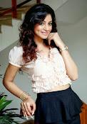 Shilpi sharma sizzling photos-thumbnail-53
