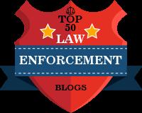 Top 50 Blog