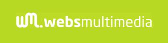 Servicios Creativos (diseño web, gráfico, impresión y vídeo)
