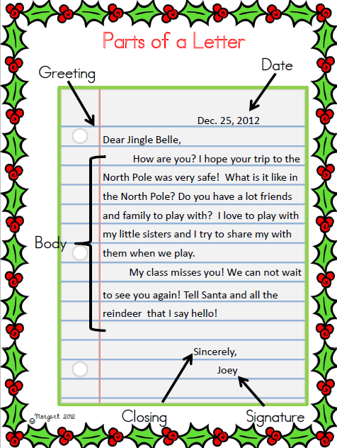 Letter Writing Anchor Chart http://pinterest.com/pin/437341813783992296/