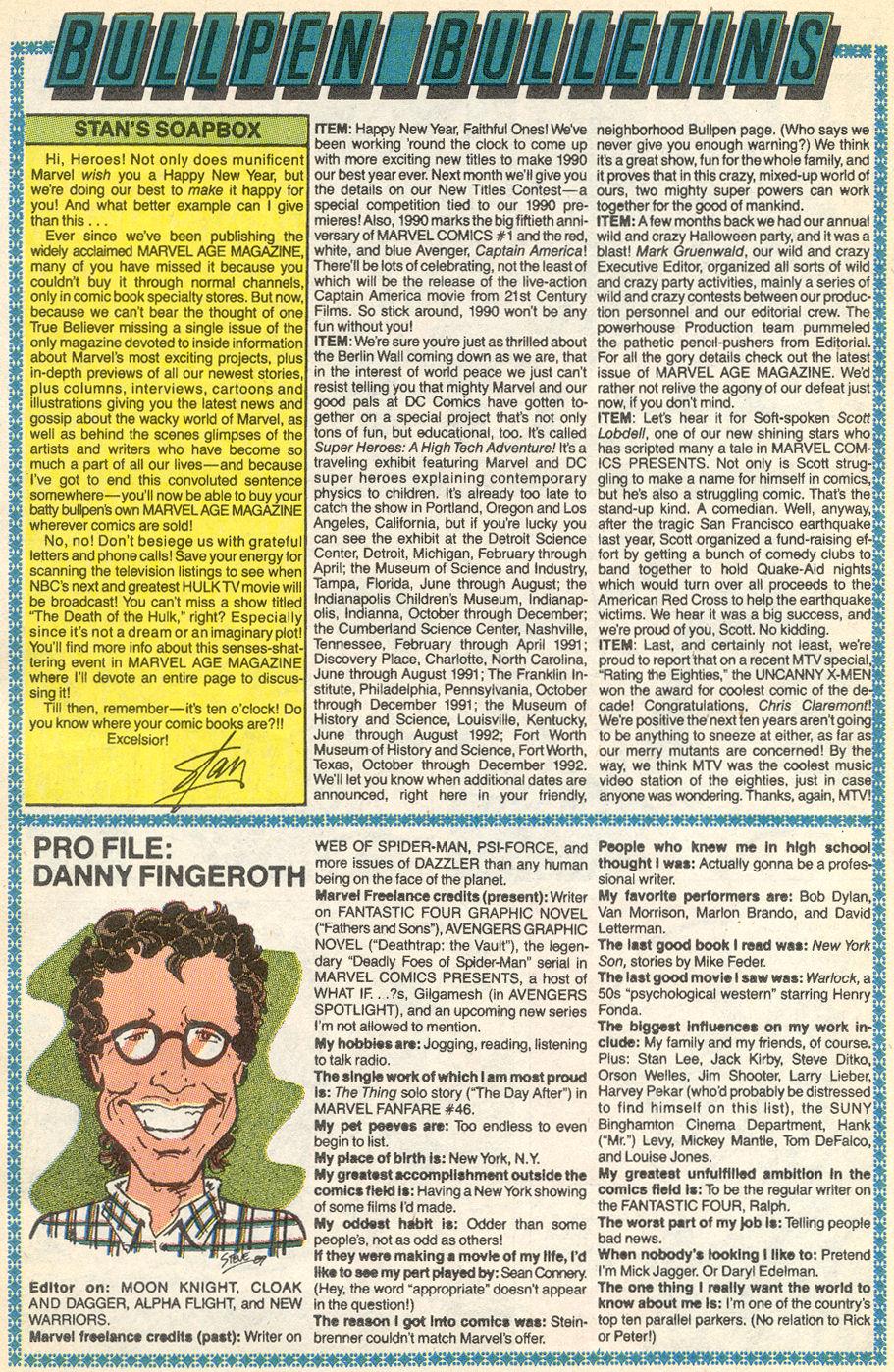 Conan the Barbarian (1970) Issue #231 #243 - English 23
