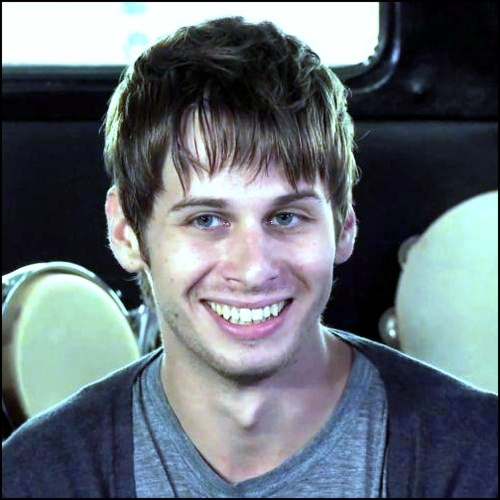 My Fabe Music Mark Foster Of Foster The People