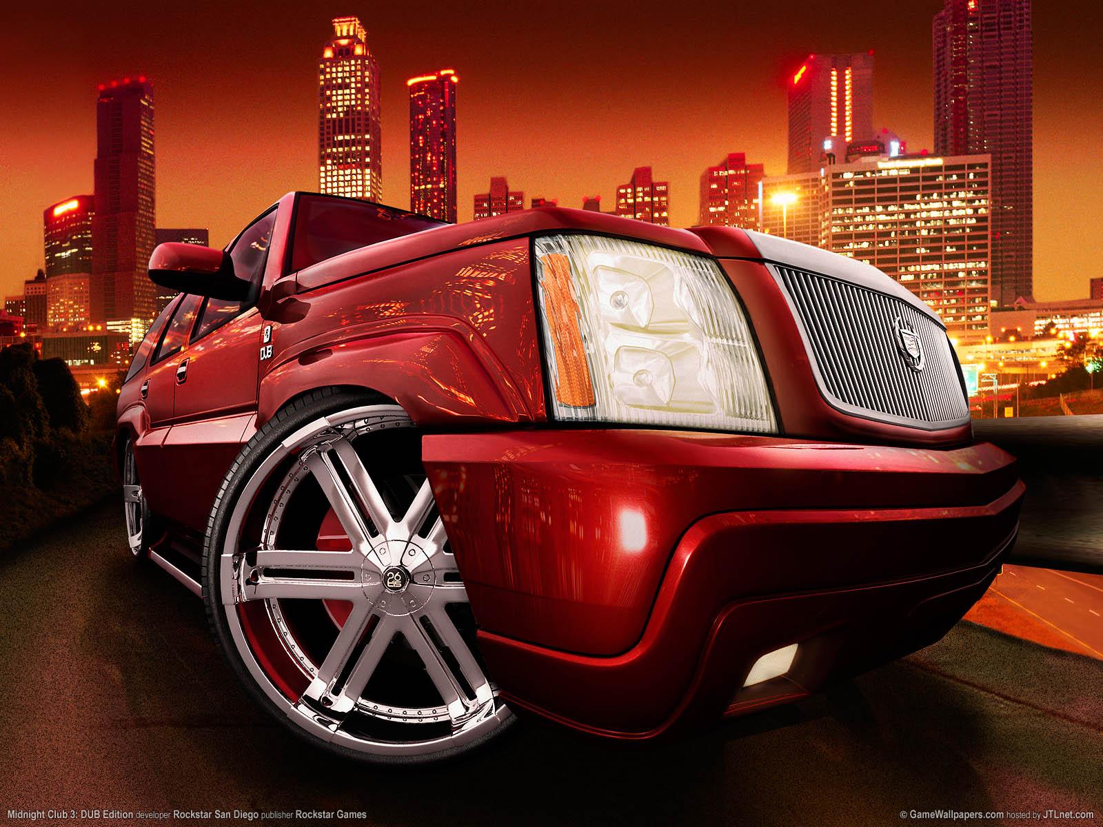 Autos Tunados - Fotos de carros tunados, carros tuning
