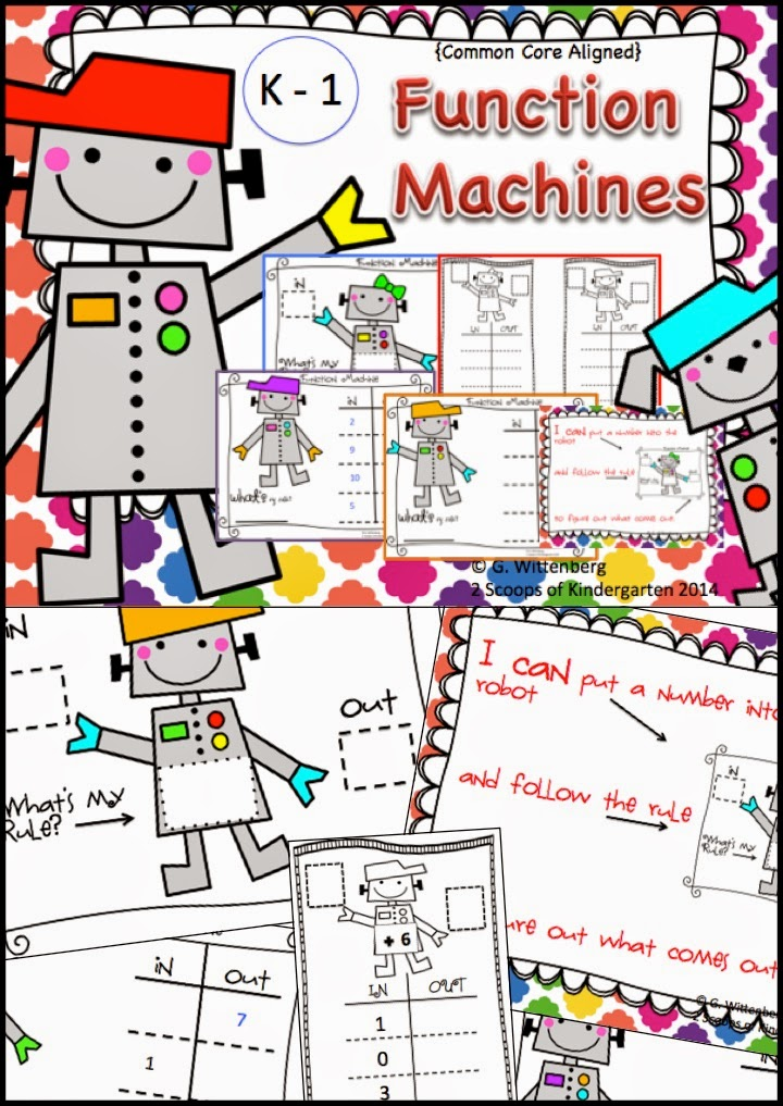 http://www.educents.com/#2scoopsofkindergarten
