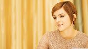 Emma Watson HD wallpaper 2013