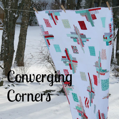 http://quarterinchfromtheedge.blogspot.ca/2015/01/friday-finish-converging-corners.html