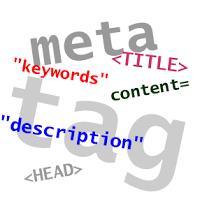 Cara Mengatur Tag H1, H2, H3, H4, H5, H6 pada Blog