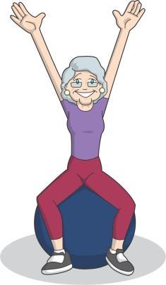 idosos+fazendo+pilates.jpg
