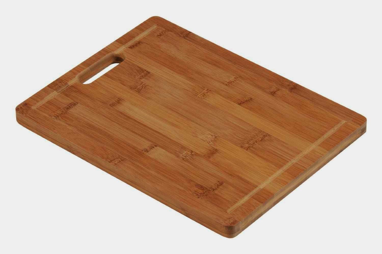 Chopping Board photo