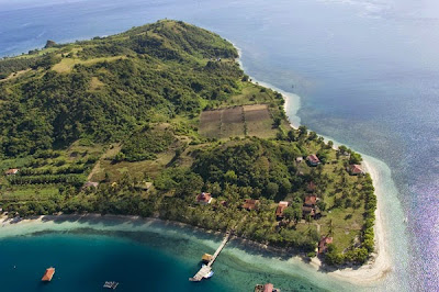 terumbu karang, lombok barat, surga bawah laut, diving di lombok, snorkeling di lombok, pulau gili,