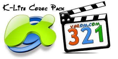K-Lite Mega Code Pack 11.2.0 Terbaru Full