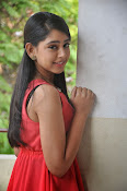 Niti Taylor Latest Pics at Love Dot Com Platinum Disk event-thumbnail-11