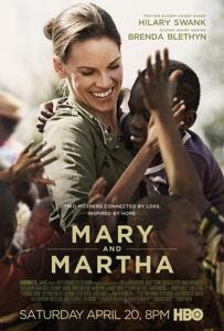 descargar Mary y Martha – DVDRIP LATINO