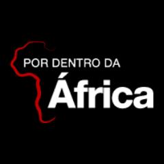 NOTÍCIAS SOBRE A ÁFRICA