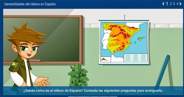 http://contenidos.proyectoagrega.es/visualizador-1/Visualizar/Visualizar.do?idioma=es&identificador=es_2009091613_3598410&secuencia=false#