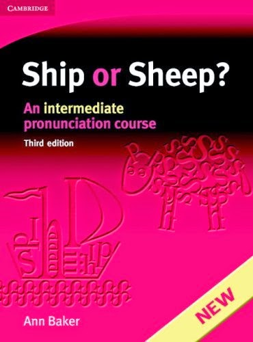 Ship Or Sheep 3rd Edition Book + 4 CDs