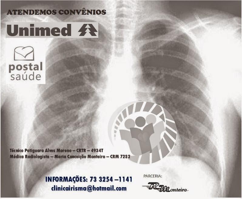 Convenio Unimed  : Te.3254 -1141