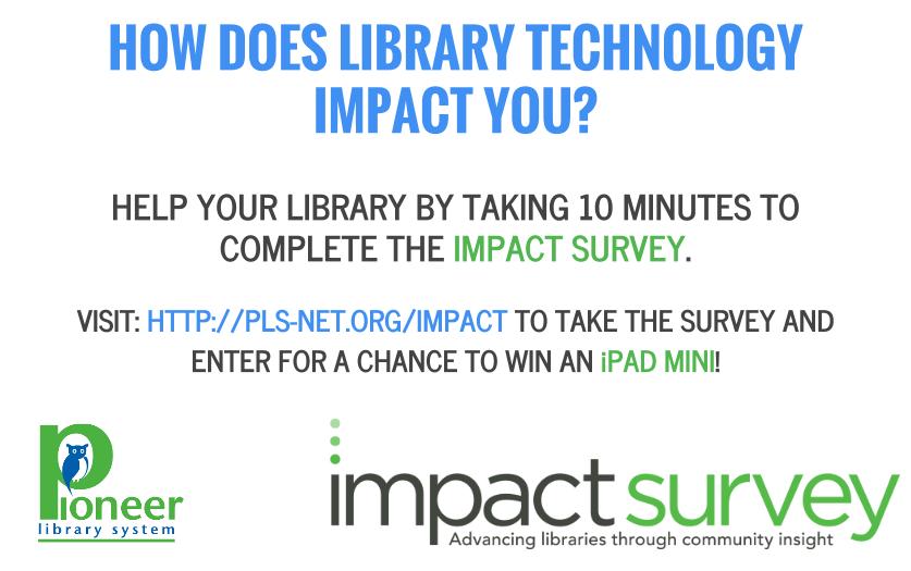 http://pls-net.org/impact