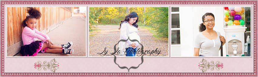 Ly La Photography