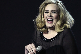 adele 2012 brit awards article story main