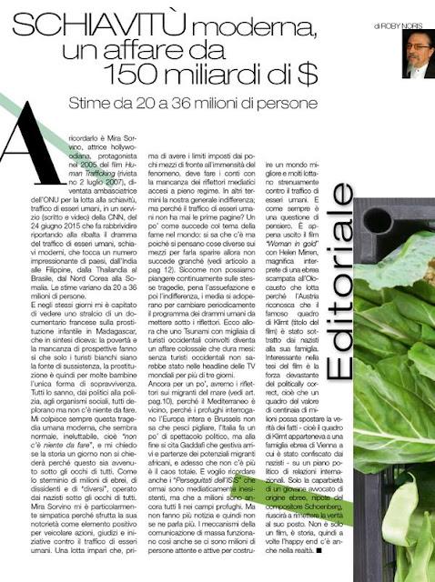 http://www.caritas-ticino.ch/media/rivista/archivio/riv_1502/Noris_Roby_editoriale_R2_2015.pdf