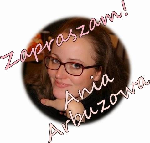 Ania Arbuzowa
