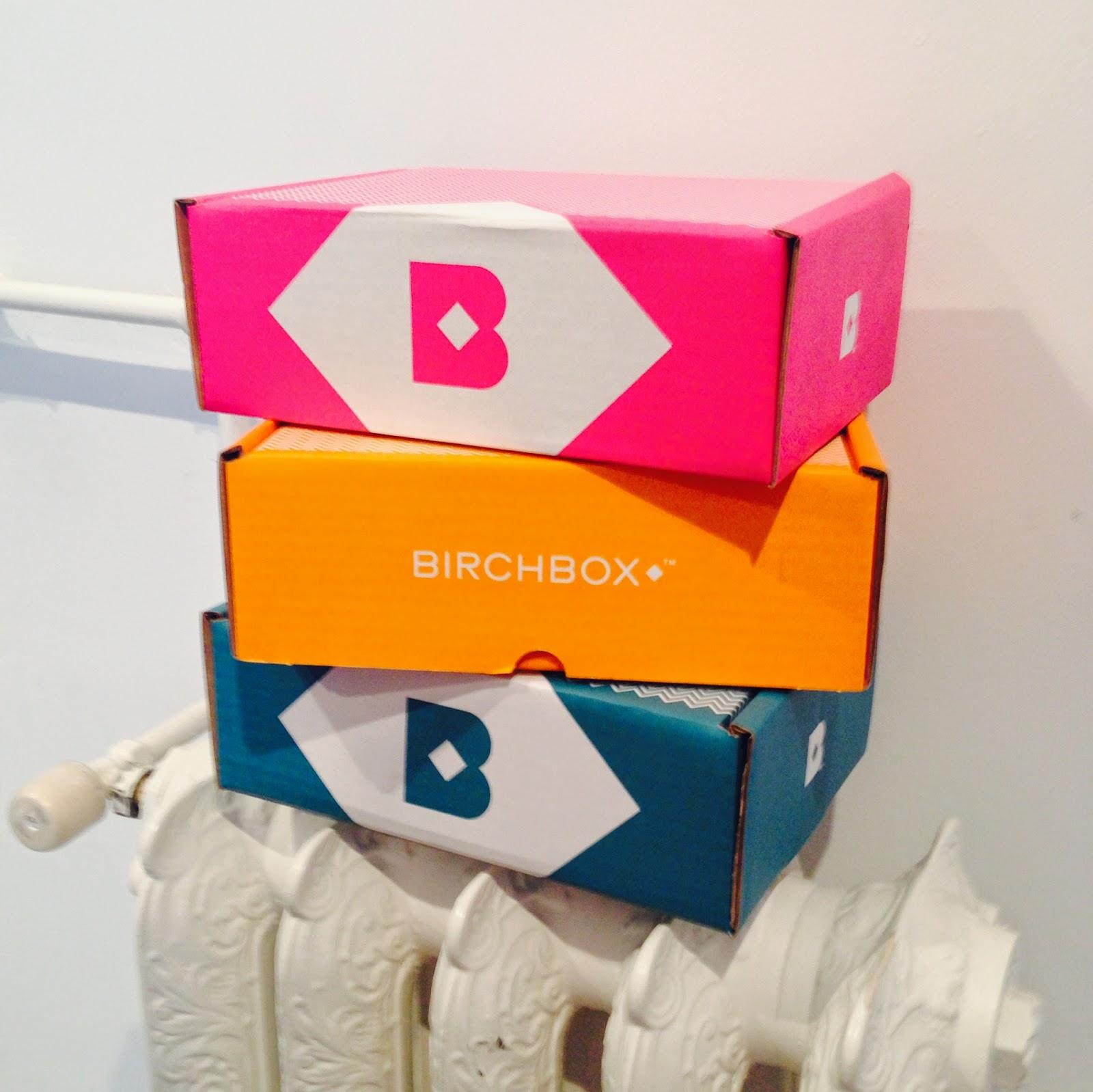 Beauty Boxes: puntos polémicos.