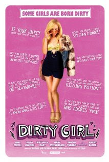 Watch Dirty Girl Megavideo online free