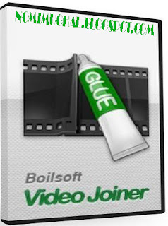Boilsoft Video Joiner download
