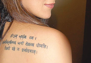 phrases tattoos for girls tattoo life sayings rh phrases tattoos for girls blogspot com