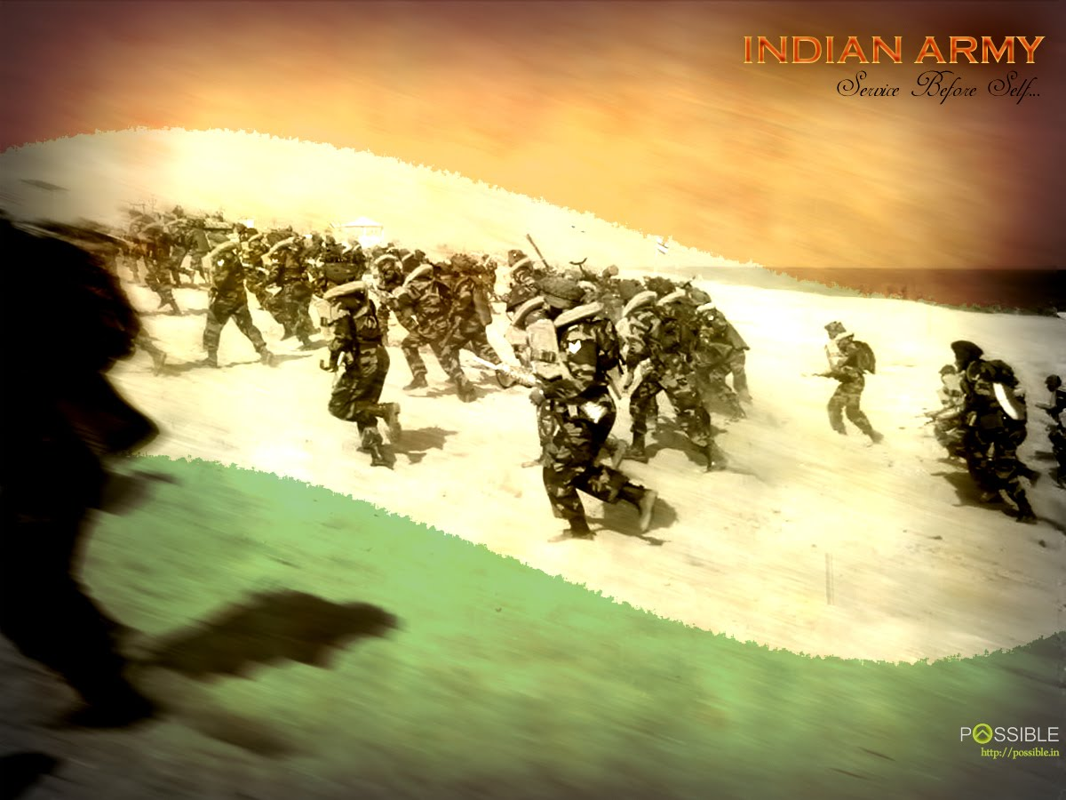 http://2.bp.blogspot.com/-E6EqWck-0BE/TcaljTkESOI/AAAAAAAAAAM/O-JWwuTf2xw/s1600/indian-army-wallpaper-2.jpg
