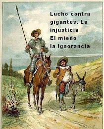 EL FENÓMENO DEL SECUESTRO EN MEXICO