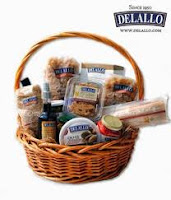 Delallo Coupon