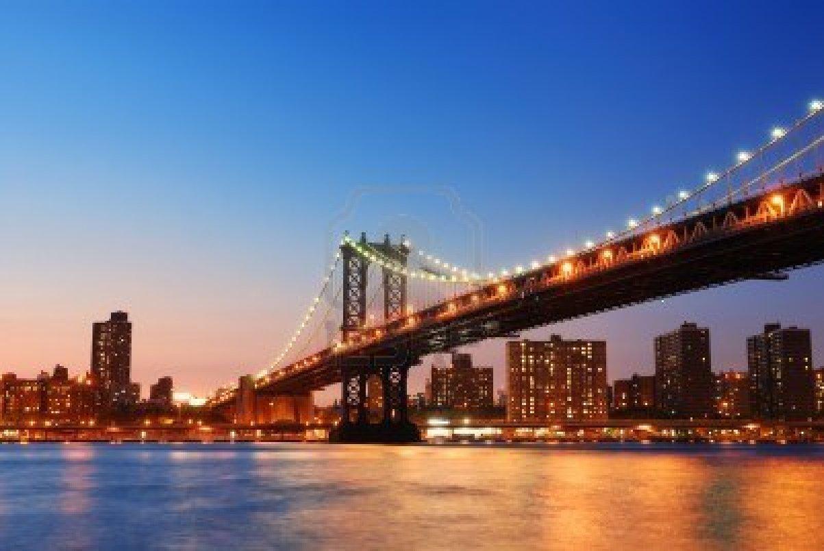 Beautiful new york city hd desktop wallpaper 1080p free download fine hd wallpapers download - Wallpaper 1080p new york ...
