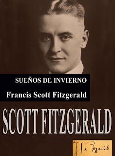 Sueños de Invierno - F. Scott Fitzgerald