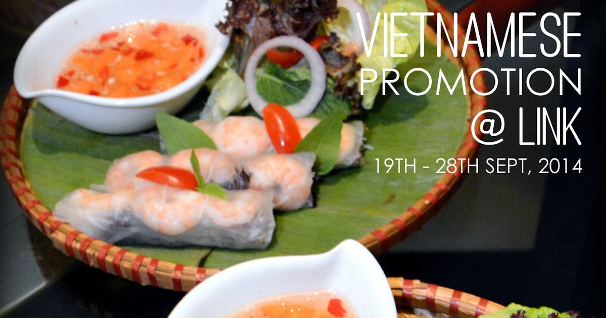 Authentic Vietnamese Food New York