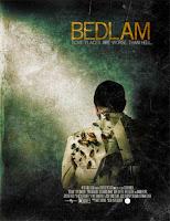 Bedlam (2015) [Latino]